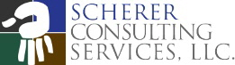 Scherer Consulting Services